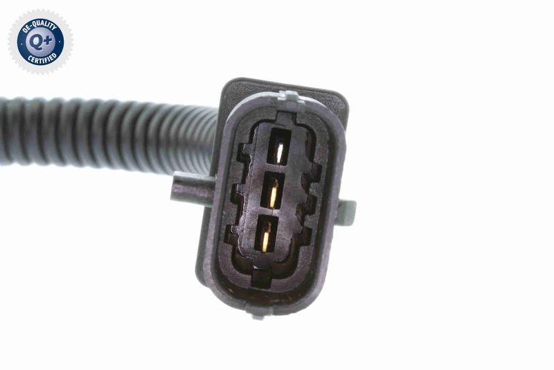 AGR - Ventil VEMO V40-63-0011 V40-63-0011