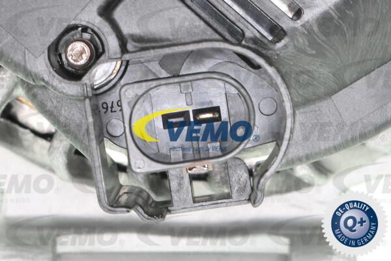 AGR - Ventil VEMO V40-63-0015 V40-63-0015