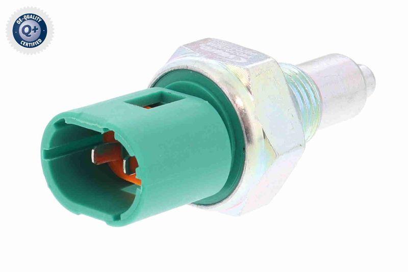 Kompresor klimatizácie VEMO V40-15-2008 V40-15-2008