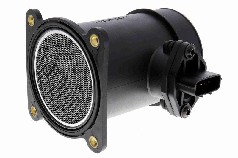 Lambda sonda VEMO V40-76-0012 V40-76-0012