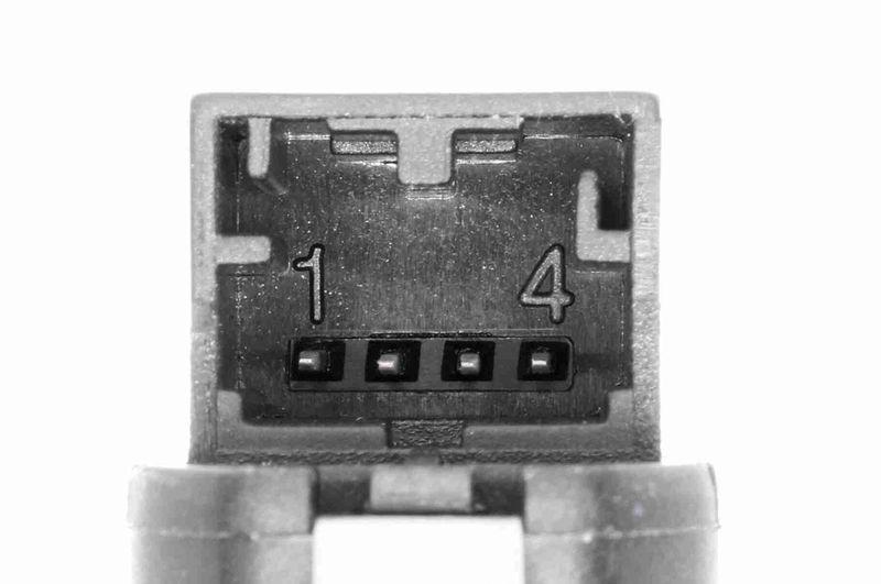 Lambda sonda VEMO V40-76-0009 V40-76-0009