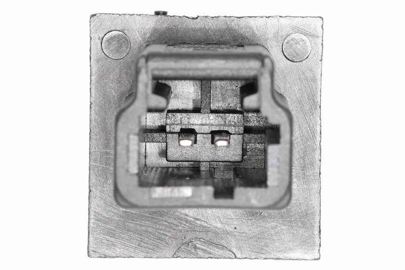 Lambda sonda VEMO V40-76-0014 V40-76-0014