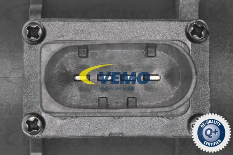 Lambda sonda VEMO V40-76-0027 V40-76-0027