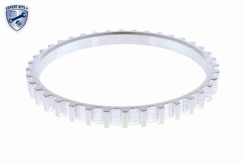 Lambda sonda VEMO V40-76-0038 V40-76-0038