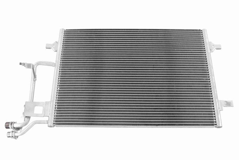 Lambda sonda VEMO V40-76-0036 V40-76-0036