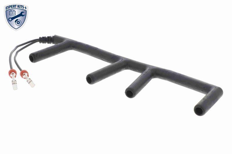Regulator, ventilator vnutorneho priestoru VEMO V40-79-0001 V40-79-0001
