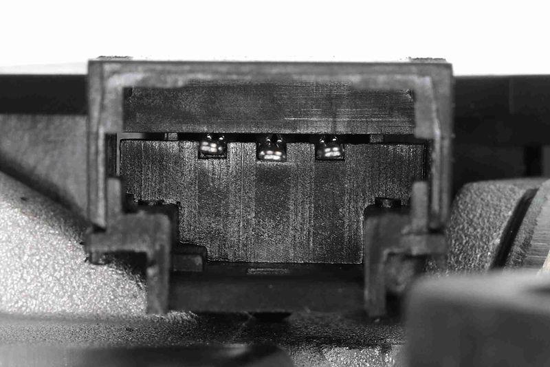 Relé prepäżovej ochrany ABS VEMO V99-71-0002 V99-71-0002