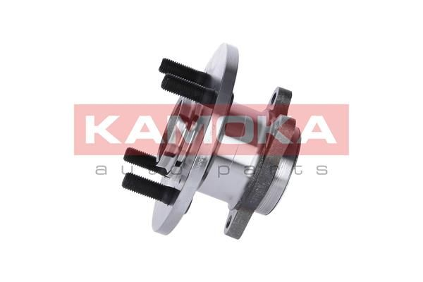 KAM-F102301 F102301