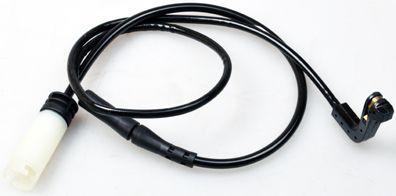 Výstrażný kontakt opotrebenia brzdového oblożenia DENCKERMANN B170042 B170042