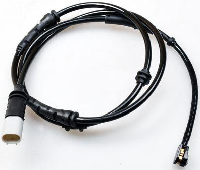Výstrażný kontakt opotrebenia brzdového oblożenia DENCKERMANN B170067 B170067