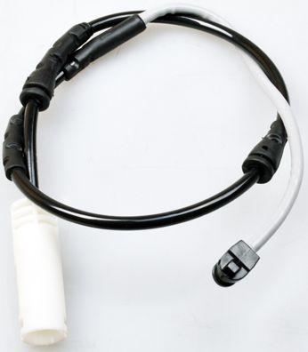 Výstrażný kontakt opotrebenia brzdového oblożenia DENCKERMANN B170068 B170068