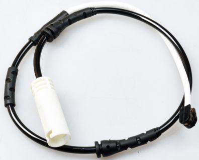 Výstrażný kontakt opotrebenia brzdového oblożenia DENCKERMANN B170063 B170063