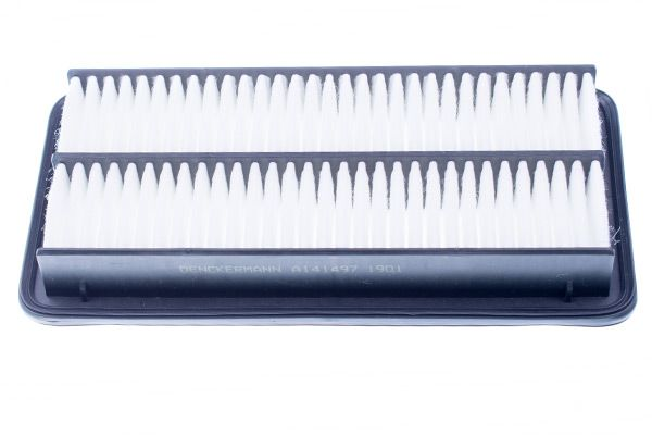 Vzduchový filter DENCKERMANN A141497 A141497