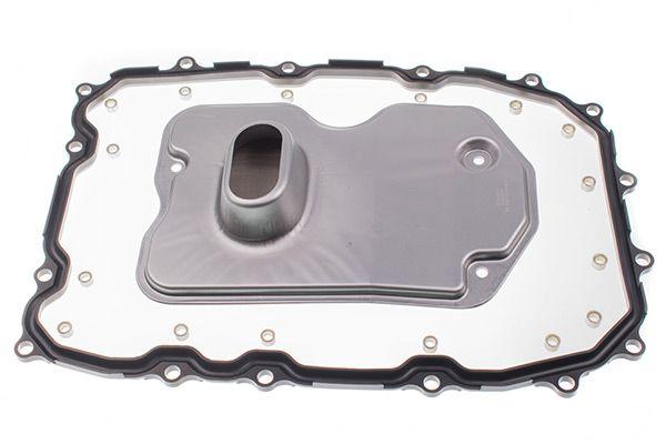 Sada hydraulického filtra automatickej prevodovky DENCKERMANN A220024 A220024