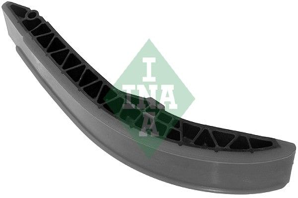 Napinák rebrovaného klinového remeňa INA 534 0448 10 534 0448 10