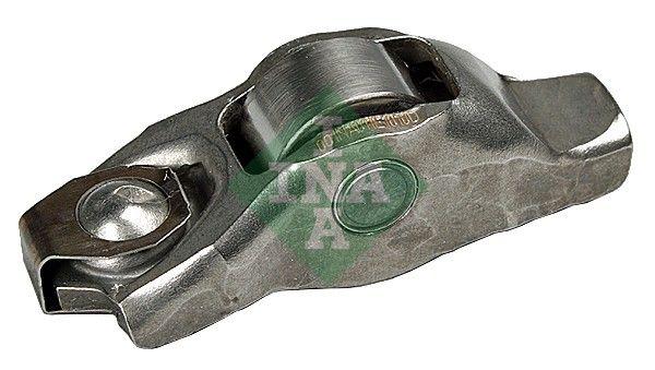 Zdvihátko ventilu INA 420 0183 10 420 0183 10