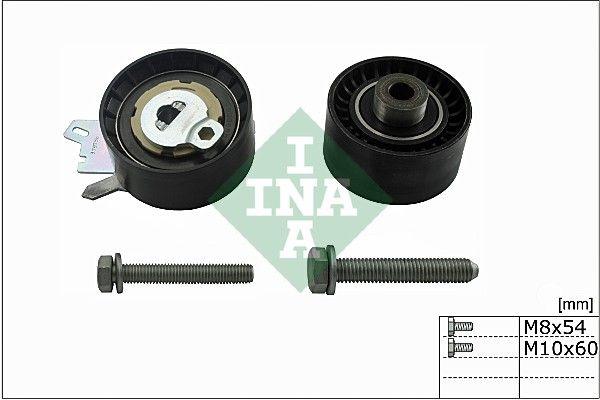 Zdvihátko ventilu INA 420 0227 10 420 0227 10