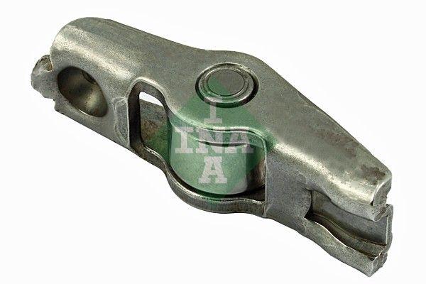 Zdvihátko ventilu INA 420 0255 10 420 0255 10