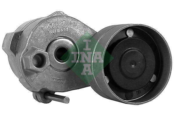 Zdvihátko ventilu INA 420 0252 10 420 0252 10