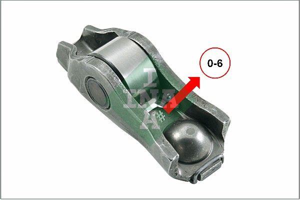 Zdvihátko ventilu INA 421 0012 10 421 0012 10