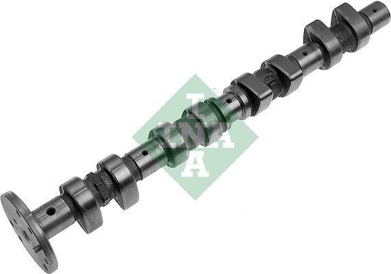 Vratná/vodiaca kladka rebrovaného klinového remeňa INA 532 0406 30 532 0406 30