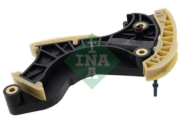 Napinák rebrovaného klinového remeňa INA 534 0186 10 534 0186 10
