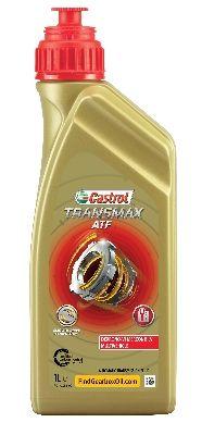 Motorový olej CASTROL 15049A 15049A