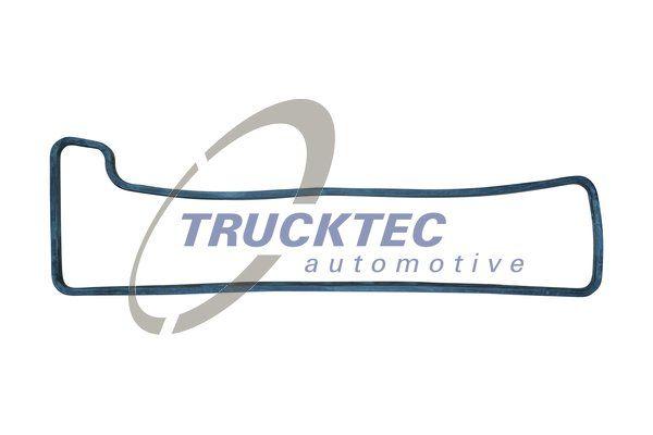 Odlučovač oleja v odvetraní kľukovej skrine TRUCKTEC AUTOMOTIVE 02.10.208 02.10.208