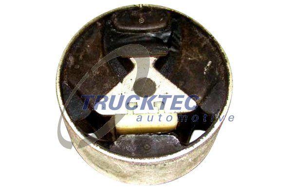 Kompresor pneumatického systému TRUCKTEC AUTOMOTIVE 02.30.139 02.30.139