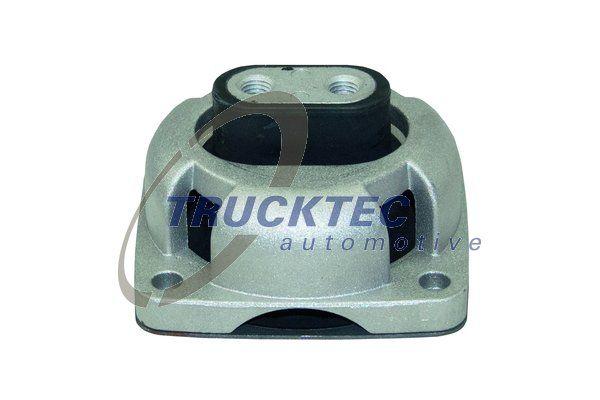 Kompresor pneumatického systému TRUCKTEC AUTOMOTIVE 02.30.145 02.30.145