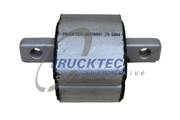 Vzduchový vak TRUCKTEC AUTOMOTIVE 02.30.147 02.30.147