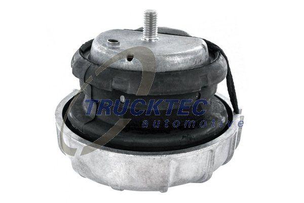 Kompresor pneumatického systému TRUCKTEC AUTOMOTIVE 02.30.140 02.30.140