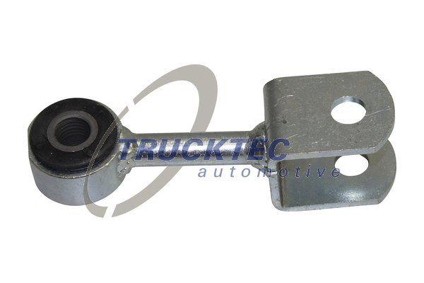 Ventil pneumatického systému TRUCKTEC AUTOMOTIVE 02.30.408 02.30.408