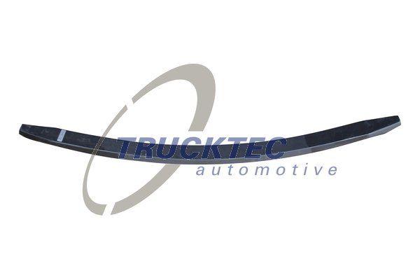 Rameno zavesenia kolies TRUCKTEC AUTOMOTIVE 02.31.147 02.31.147