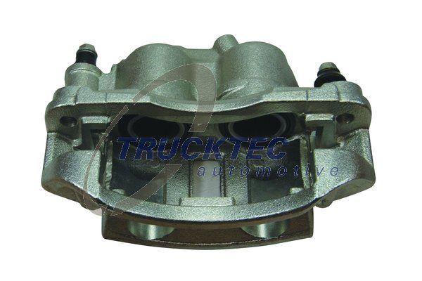 Prevodka riadenia TRUCKTEC AUTOMOTIVE 02.37.199 02.37.199