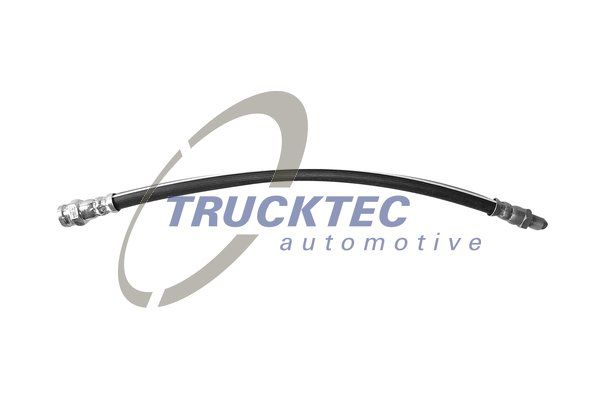 Prevodka riadenia TRUCKTEC AUTOMOTIVE 02.37.204 02.37.204