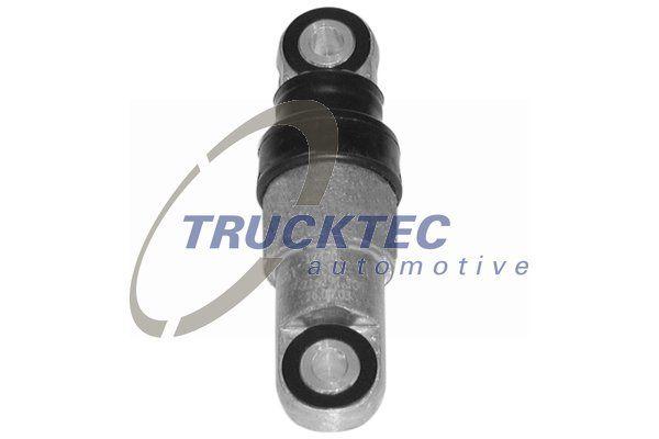 Brzdový kotúč TRUCKTEC AUTOMOTIVE 08.35.190 08.35.190