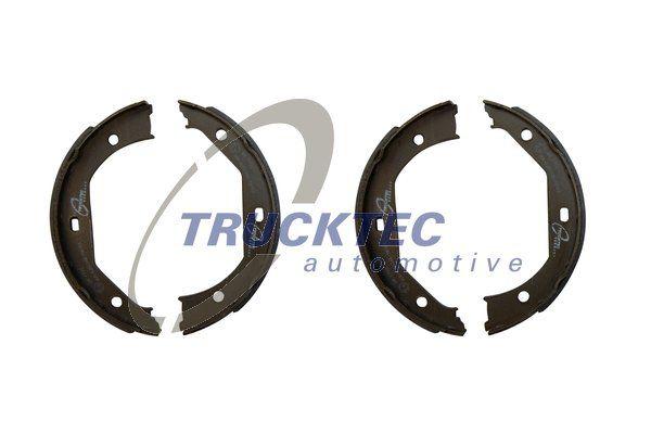 Kompresor pneumatického systému TRUCKTEC AUTOMOTIVE 22.30.015 22.30.015