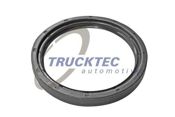 Prítlačný tanier spojky TRUCKTEC AUTOMOTIVE 03.23.021 03.23.021