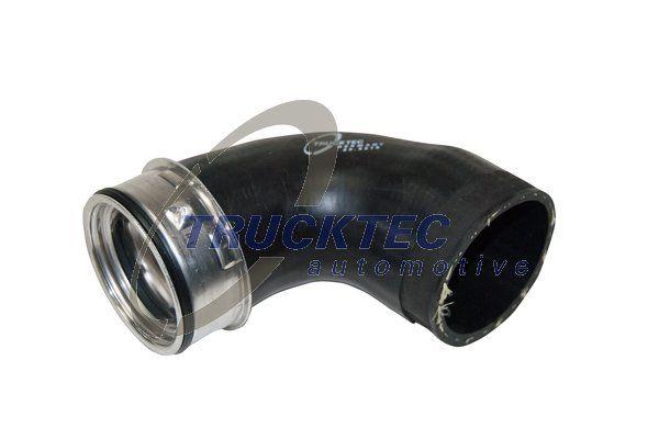 Kompresor pneumatického systému TRUCKTEC AUTOMOTIVE 07.30.147 07.30.147