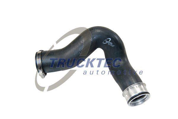 Kompresor pneumatického systému TRUCKTEC AUTOMOTIVE 07.30.145 07.30.145