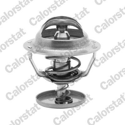 Teplotný spínač ventilátora chladenia CALORSTAT by Vernet TS1371 TS1371