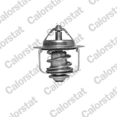 Teplotný spínač ventilátora chladenia CALORSTAT by Vernet TS1771 TS1771