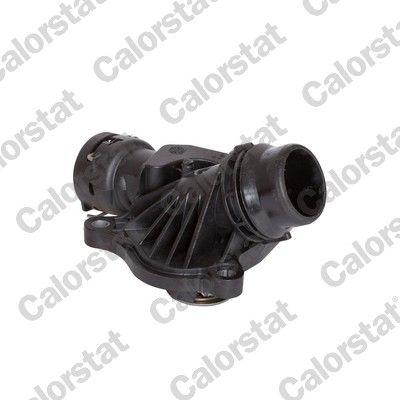 Teplotný spínač ventilátora chladenia CALORSTAT by Vernet TS1874 TS1874