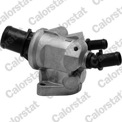 Teplotný spínač ventilátora chladenia CALORSTAT by Vernet TS1946 TS1946