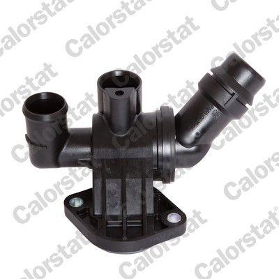 Teplotný spínač ventilátora chladenia CALORSTAT by Vernet TS2629 TS2629