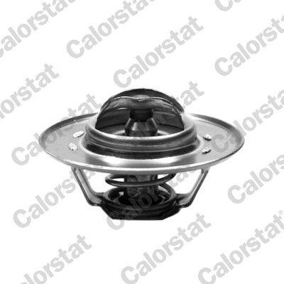 Teplotný spínač ventilátora chladenia CALORSTAT by Vernet TS2647 TS2647