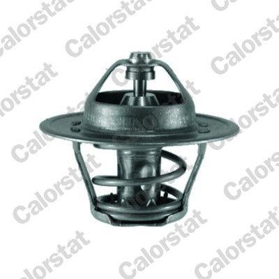 Teplotný spínač ventilátora chladenia CALORSTAT by Vernet TS2671 TS2671
