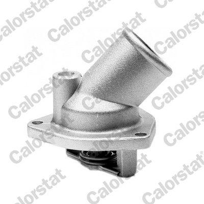 Teplotný spínač ventilátora chladenia CALORSTAT by Vernet TS2673 TS2673