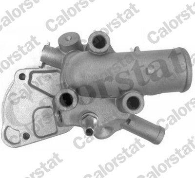 Teplotný spínač ventilátora chladenia CALORSTAT by Vernet TS2769 TS2769